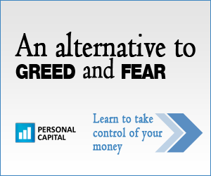 Click here to take control of your money.