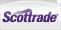 Scottrade Affiliate Program